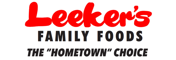 Leeker's Family Foods